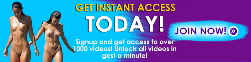 Access Today!