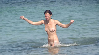 hot females nudist hairry pussy voyeur beach